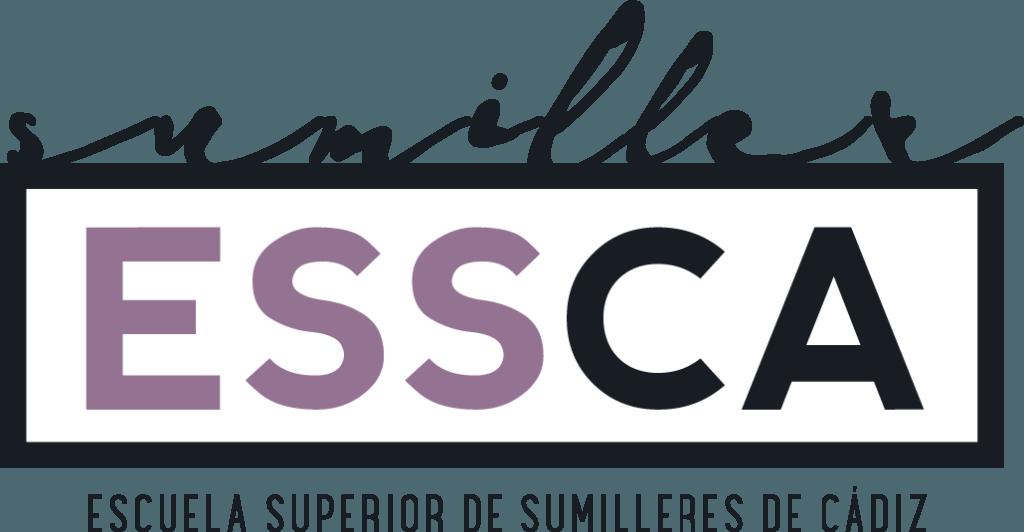 logotipo-ESSCA